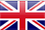 Reino Unido (Inglaterra)